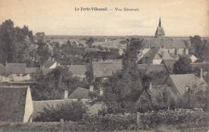 28150_La-Ferte-Villeneuil_x002_BOUS_