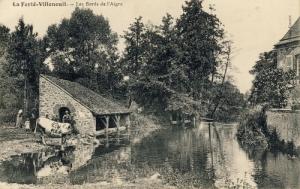 28150_La-Ferte-Villeneuil_x002_CORG_