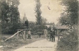 28150_La-Ferte-Villeneuil_x006_CORG_