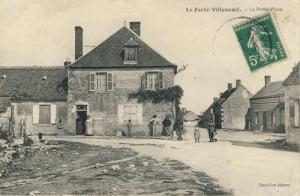 28150_La-Ferte-Villeneuil_x007-af_CORG_