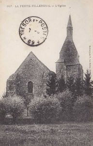 église 1